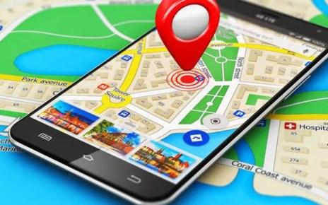 a aplicaci?n lanz? esta semana un nuevo dise?o que incluye una pesta?a de ?contribuciones?, Usuarios de Google Maps participan en el redise?o de la app