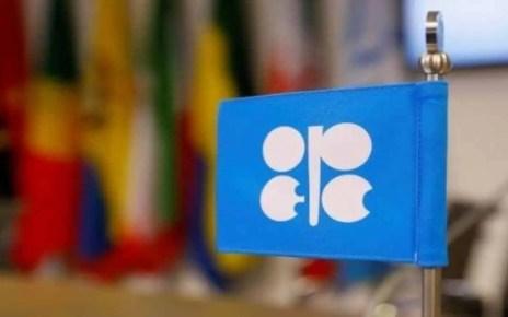 Baja del precio del petr?leo enciende alarmas de la OPEP, El precio del petr?leo se ubic? en 55,51 d?lares por barril, El precio de la canasta OPEP