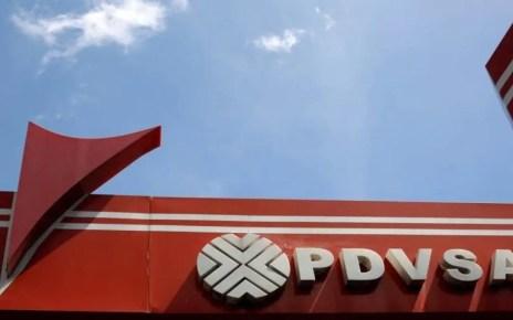 Los vicepresidentes de PDVSA ponen sus cargos a la orden de la comisi?n reestructuradora. El equipo encomendado por el presidente Nicol?s Maduro,