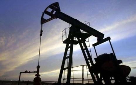 OPEP+ plantea reanimar el mercado con extensión de acuerdo de reducción de producción