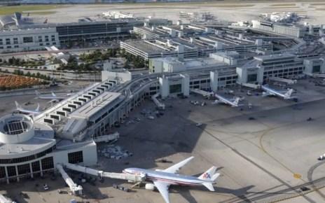 Venezuela insiste en ofrecer el vuelo de Conviasa, una