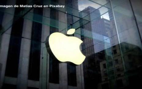 Para el 2021 Apple vender? Macs con sus propios chips, l gigante tecnol?gico trabaja en tres procesadores Mac basados en el A14 en su pr?ximo iPhone.