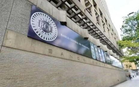 El Banco Central de Venezuela planea emitir nuevo billete