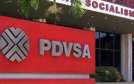 "Tres nuevos miembros pata la junta directiva ""ad hoc"" de PDVSA nombr? la Asamblea Nacional (AN) liderada por Juan Guaid?."