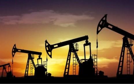 A pesar de una recuperación del precio al cierre del miércoles, este jueves el petróleo presentó una leve baja