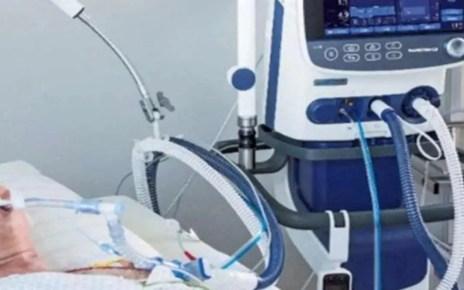 Pugna entre pa?ses afecta la obtenci?n de respiradores, ventiladores y mascarillas para enfrentar COVID-19, La emergencia sanitaria que se expande