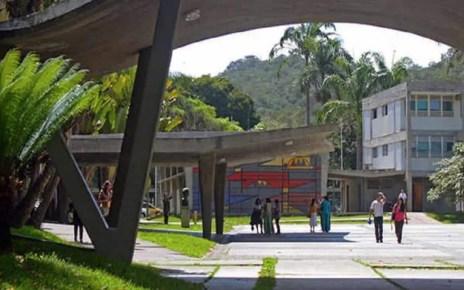 Desde este lunes el movimiento estudiantil discute el cronograma electoral de la UCV, luego que la semana pasada fuera suspendida la sentencia 0324.