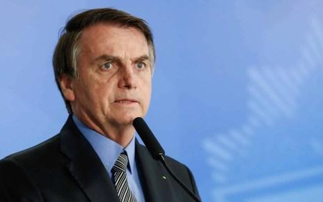 """Brasil supera los 5000 muertes por coronavirus y Bolsonaro responde """"Qu? quieren que haga"""", Brasil super? la cifra de 5.000 muertes"""