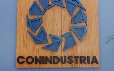 Conindustria