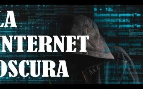 """En La """"Internet Oscura"""": Ofertan mascarillas a cambio de Bitcoin, Las plataformas tambi?n denominadas ?Darknet?, nueva forma de negocios oscuros"""