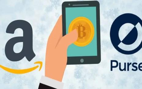 Purse.io, pionera en procesamiento de pagos por Bitcoin, cierra su actividad en junio, nunci? que disolver? la compa??a que fundada en el a?o 2014.