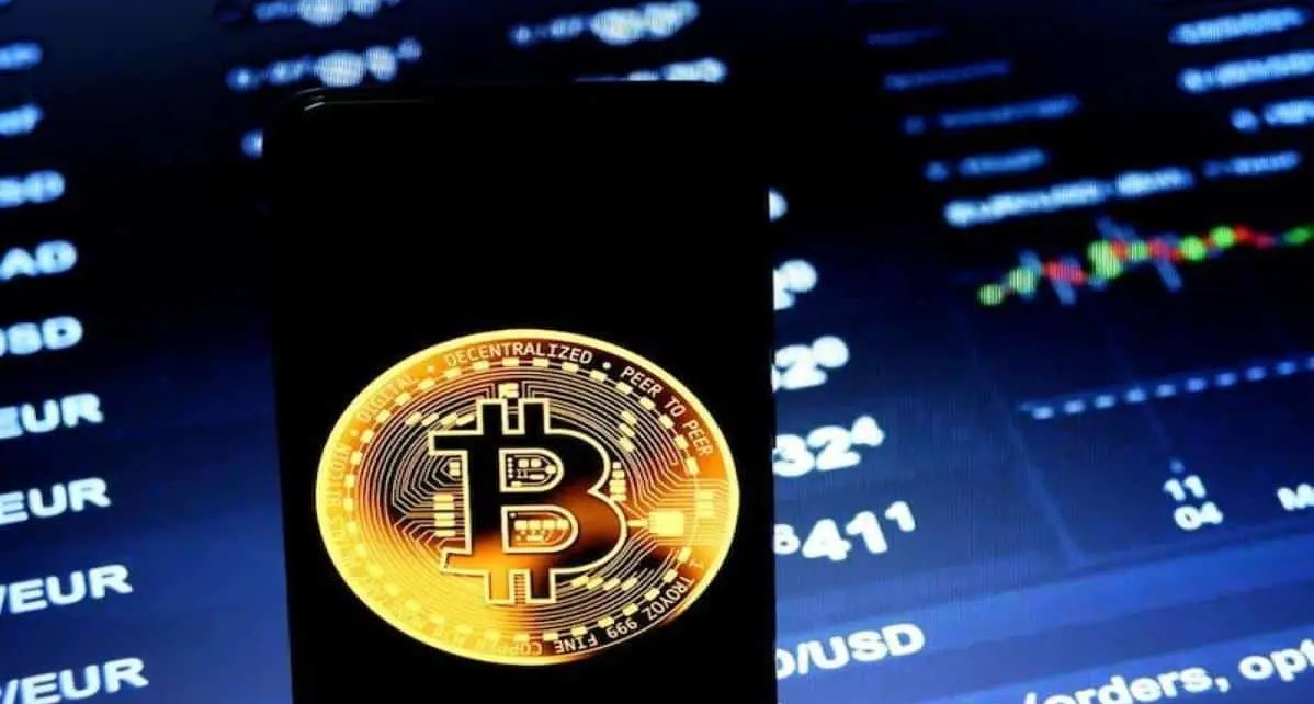 Tercer halving: Bitcoin acaba de pasar por otra reducci?n de recompensa, implica una reducci?n de recompensa para los mineros de 12,5 BTC a 6,25 BTC