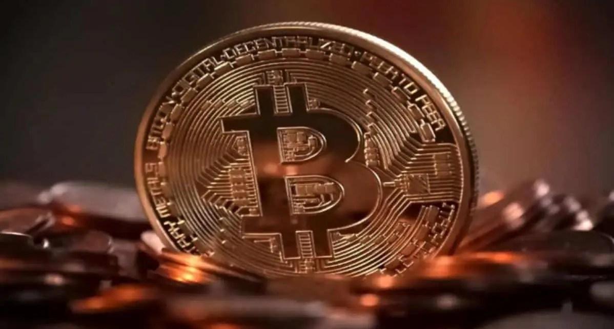 Gr?ficos de fractal de precios indican que el bitcoin puede alcanzar los $14.000 en meses, luego de cada halving suced?a un aumento de precios del BTC