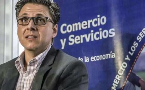 Capozzolo recalca la importancia de recuperar el consumo interno en Venezuela