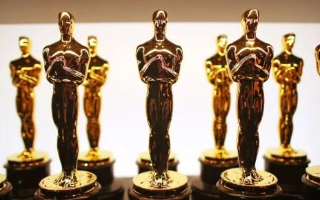 Estas nuevas reglas para optar a los ?scarno aplicar?n para las pel?culas que aspiren al Oscar en la pr?xima ceremonia de 2021.