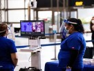 El coronavirus sigue en expansión en América pero continúa la reapertura
