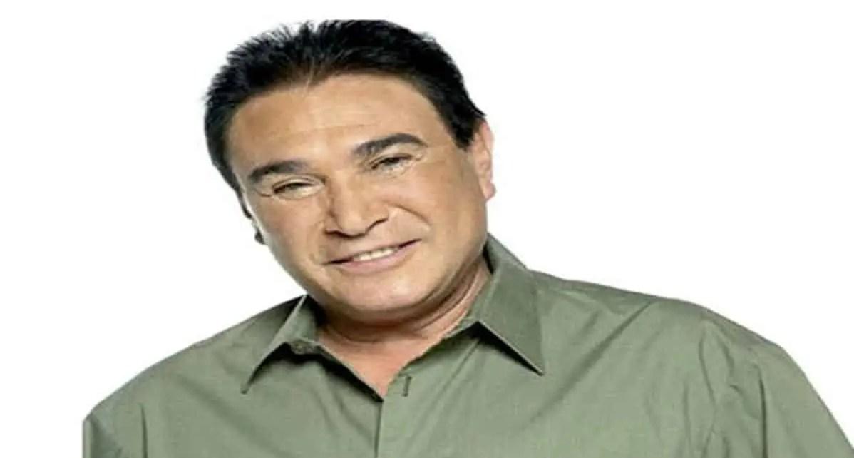 Daniel Alvarado, falleci? de forma inesperada, tras caer por las escaleras de su casa. Su familia public? un comunicado en el que confirman la noticia.