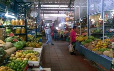 Este mi?rcoles 29, la alcaldesa del municipio Libertador: Erika Far?as; dio la noticia de que establecieron nuevos horarios para la actividad comercial