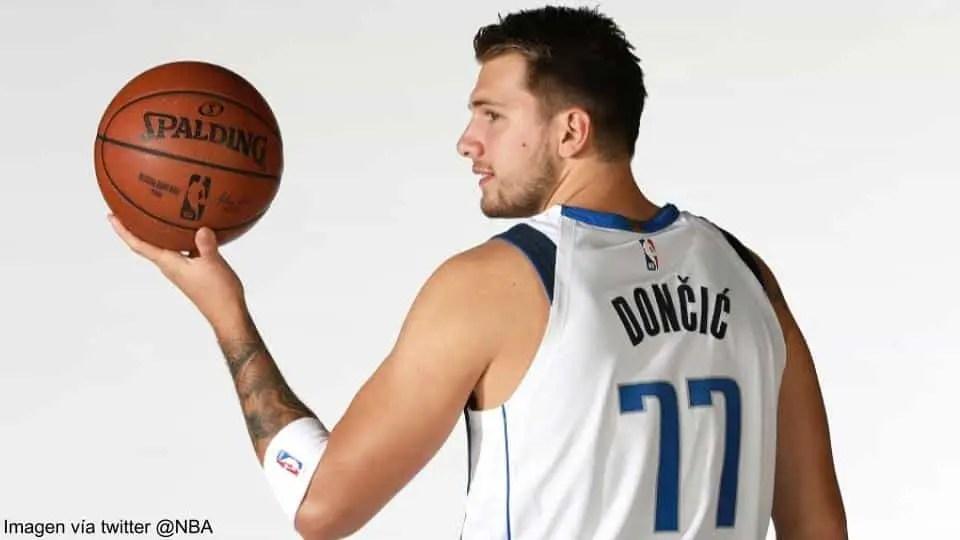 La NBA regresar? a la actividad el 30 de Julio en el Complejo ESPN Wide World of Sports, con el encuentro entre Los ?ngeles Clippers y Los ?ngeles Lakers
