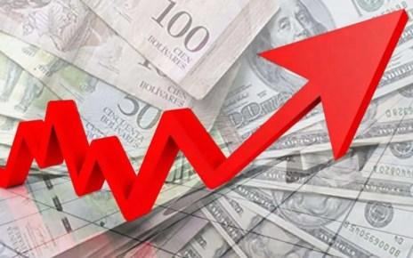 La deuda de PDVSA con el BCV es la causa de la hiperinflación en Venezuela