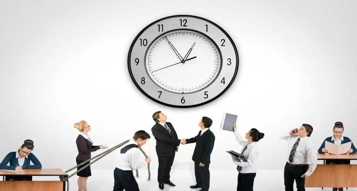 Paxful y la opci?n ?Oferta en horario de trabajo? para que sus usuarios jam?s vuelvan a perderse una transacci?n