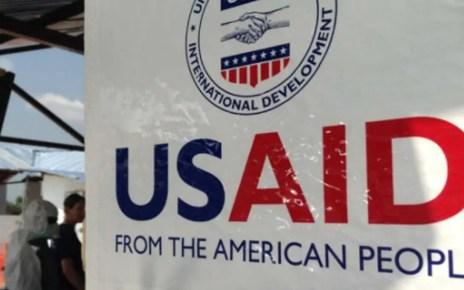 Los recursos aprobados por la USAID servirán para atender migrantes venezolanos en Brasil y Colombia
