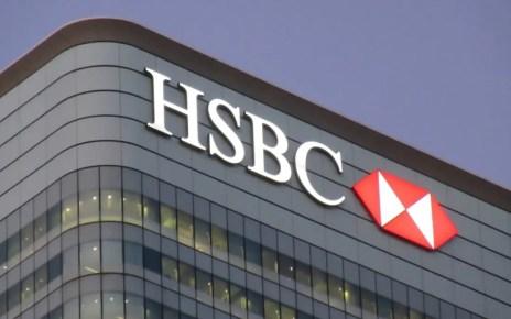grandes bancos presuntamente implicados en blanqueo de dinero