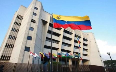El TSJ emitió sentencia que permite estimaciones en moneda extranjera