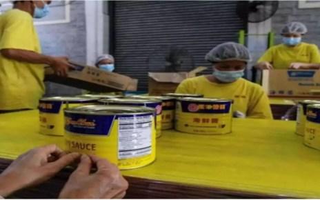 Empresas han tenido que cambiar el sello de Made in Hong Kong por el de hecho en China, ante las tensiones comerciales