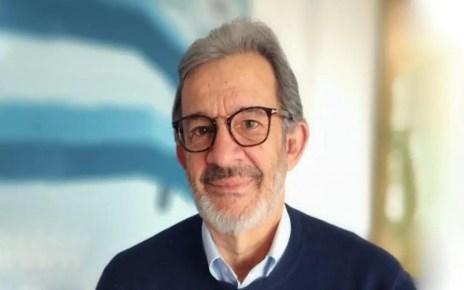 El presidente de la junta administradora ad hoc de PDVSA, Luis Pacheco, presentó la renuncia formalmente al presidente interno Juan Guaidó.