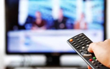 El Ministerio de Comercio Nacional instruyó a la Sundde para verificar el cobro de mensualidades del servicio de televisión por cable.
