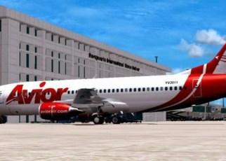 Avior Airlines y hoteles de Margarita crean alianza para reactivar el turismo