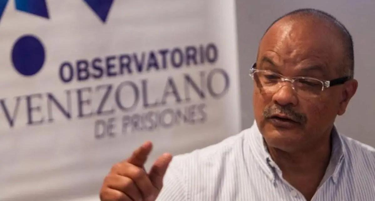 Denuncian desaparición de trabajadores detenidos por fuga de Leopoldo López