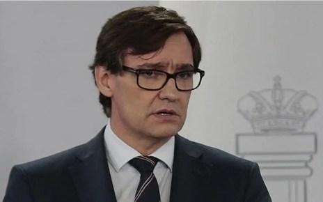 Salvador Illa elecciones Cataluña