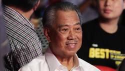 Politisi Berdarah Indonesia ini Jabat Perdana Menteri Malaysia