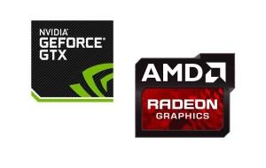amd-nvidia-logos