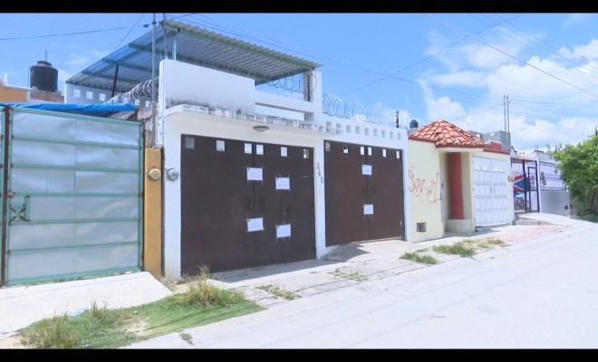 Fabrican Un Nuevo Sistema De Calefacción Ecológica Para Viviendas