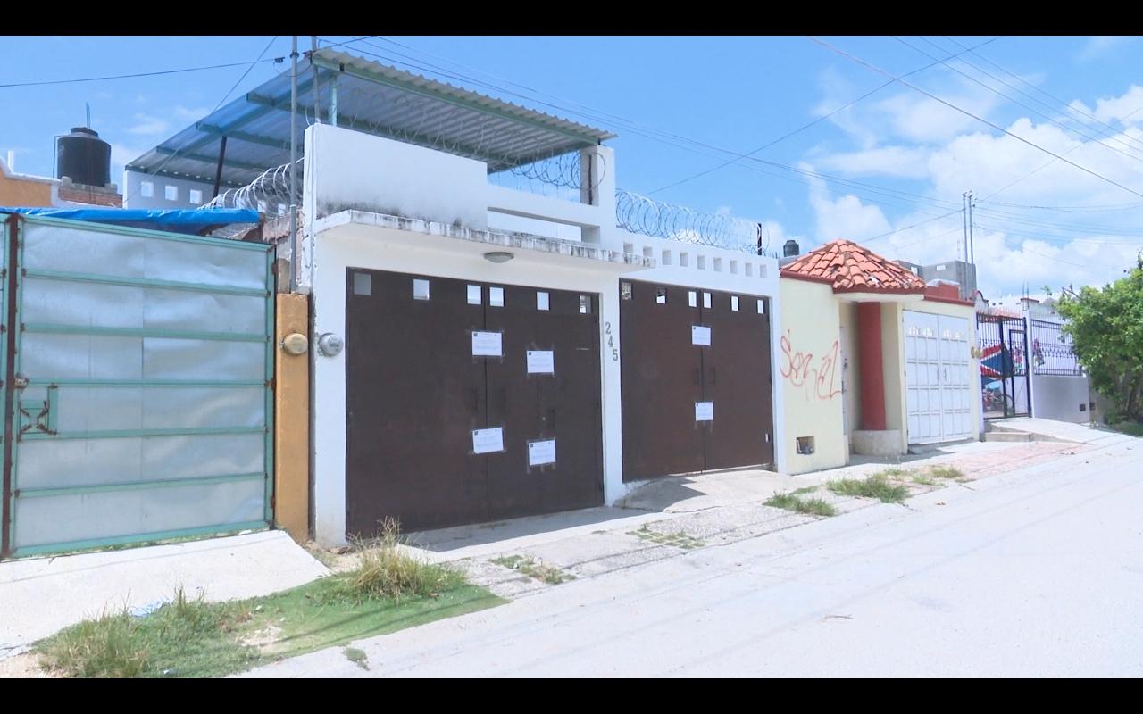 Sistemas de calefaccion para casas sistema radial antes - Tipos de calefaccion para casas ...