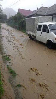 inundatie1