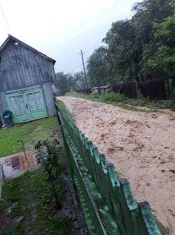 inundatie2