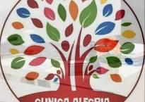 Clinica Alegria București