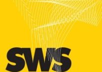 SWS – Surveni of Work Styles, Chestionarul Stilurilor de Lucru