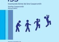 CSEI Coopersmith Self-Esteem Inventories