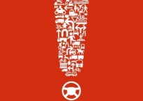 Dula Dangerous Driving Index(Indicatorul Dula privind șofatul periculos)