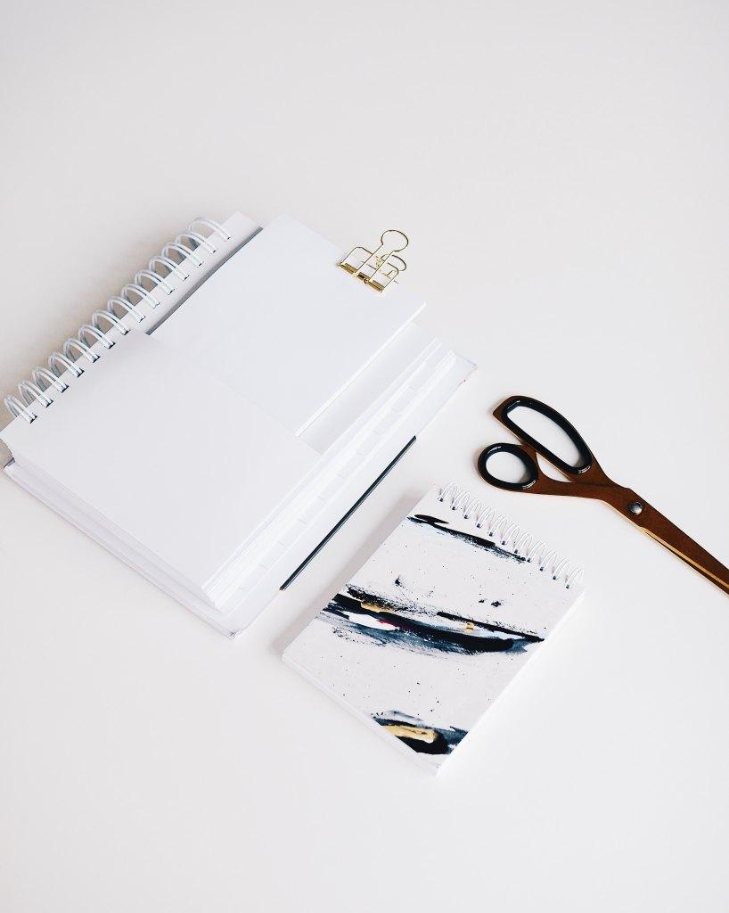 Agenda - Monitorul Psihologiei