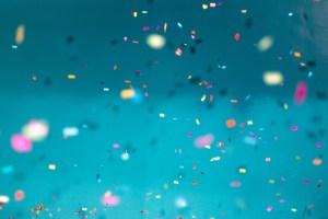 De ce există sărbători și tradiții