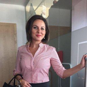 Cabinet Individual de Psihologie Dinescu Liliana