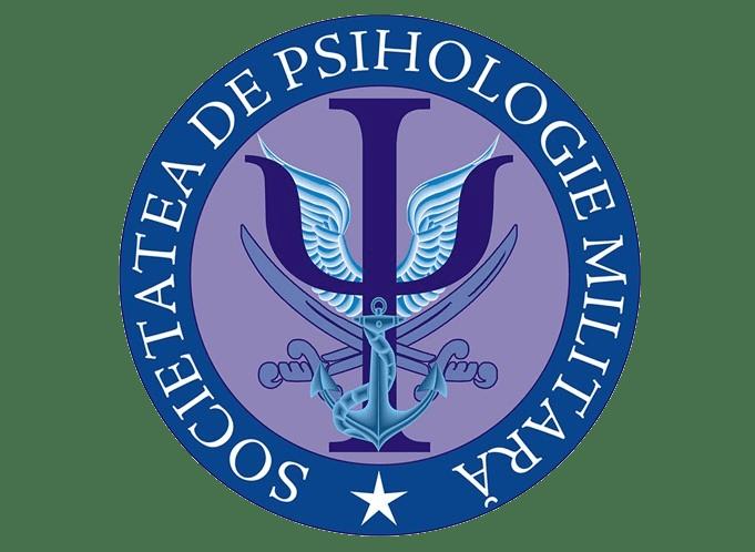 Societatea de Psihologie Militară