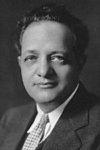 Jacob Levy Moreno