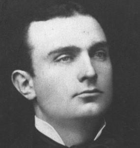 Nicolae Vaschide